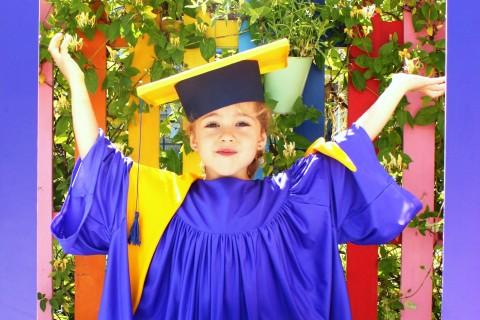Diplomimi në Loja